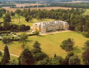 Luton Hoo (26 of 45)