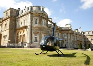 Luton Hoo (30 of 45)