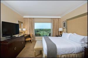 Waldorf Astoria Orlando (18 of 47)