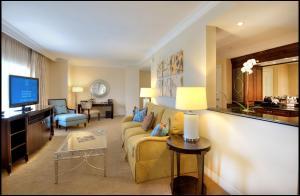 Waldorf Astoria Orlando (19 of 47)