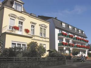 obrázek - Gästehaus Vis-A-Vis