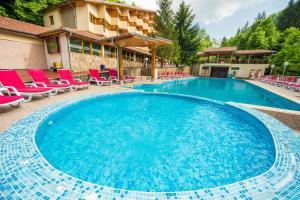 Diva Hotel & Wellness - Shipkovo