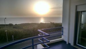 Casa Atlântico Ericeira - Assafora
