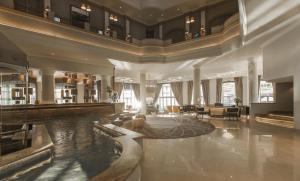 Labourdonnais Waterfront Hotel (2 of 71)