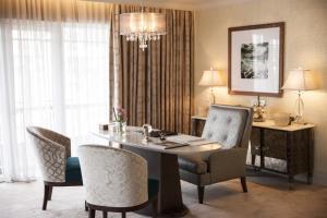 Labourdonnais Waterfront Hotel (11 of 71)