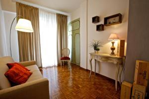 Apartment In Ponte Vecchio - AbcAlberghi.com