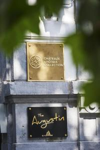 Hotel The Augustin