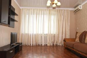 Richhouse on Satybaldina 27, Apartmanok  Karagandi - big - 3