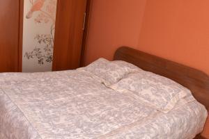 Richhouse on Satybaldina 27, Apartmanok  Karagandi - big - 10