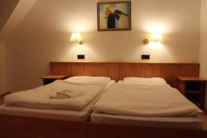 Hotel Gaya - Liederbach