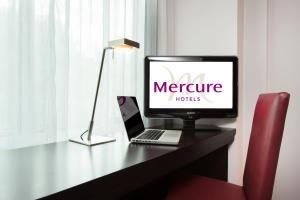 Mercure London Kensington (29 of 102)