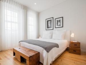 Porto River Apartments (38 of 86)