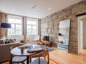 Porto River Apartments (23 of 86)