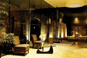 Lifehouse Spa & Hotel (5 of 77)
