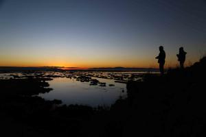 Libertador Lake Titicaca (7 of 27)