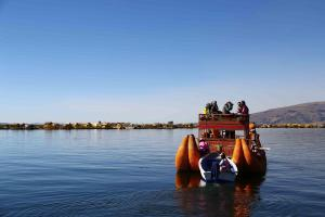 Libertador Lake Titicaca (27 of 27)