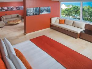 InterContinental Presidente Cancún Resort (16 of 69)