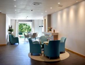 Hotel Italia - Monfalcone
