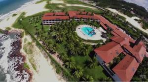 Hotel Porto do Mar, Hotels  Natal - big - 1