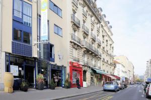 Solar Hôtel (3 of 33)