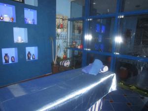 Sofi Hotel, Szállodák  Dammám - big - 65
