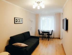 LysvaHotel Apartment - Gornozavodsk