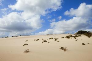 Le Dune Piscinas (36 of 40)