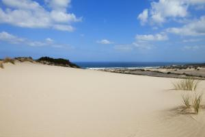Le Dune Piscinas (9 of 40)