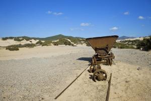 Le Dune Piscinas (37 of 40)