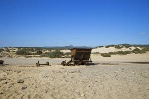 Le Dune Piscinas (38 of 40)