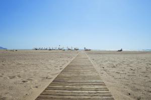 Le Dune Piscinas (32 of 40)