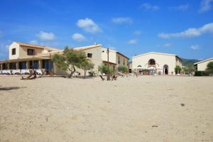 Le Dune Piscinas (3 of 40)