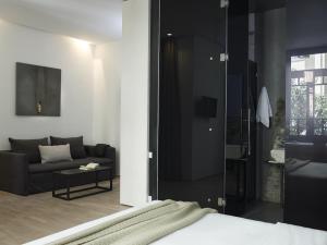 innAthens Hotel (20 of 32)