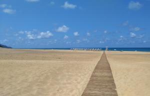 Le Dune Piscinas (35 of 40)