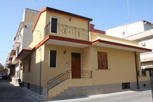 Casa Viola