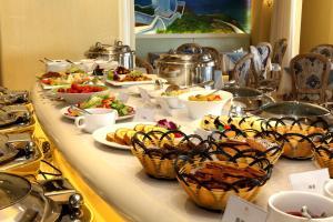 Albergues - Nantong Qidong Good Hotel