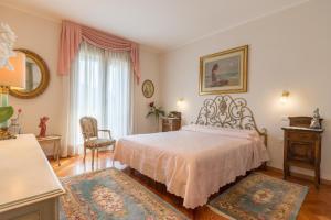 Casa Floriana - Matteotti - AbcAlberghi.com