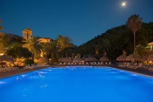 Hotel Es Port (19 of 62)