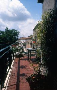 obrázek - Le Camere Di Paolino
