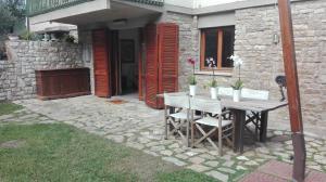 obrázek - Casa Caciagli
