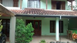 obrázek - Casa de Praia Lázaro