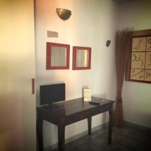 Villa El Minero Bed and Breakfast, Отели типа «постель и завтрак»  Гоннеза - big - 19