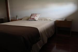 House4U Vila Nova