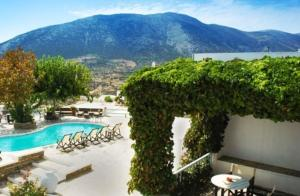 The Petali Village Hotel (38 of 42)