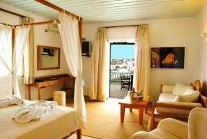 The Petali Village Hotel (40 of 42)