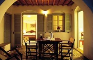 The Petali Village Hotel (35 of 44)