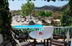 The Petali Village Hotel (37 of 44)