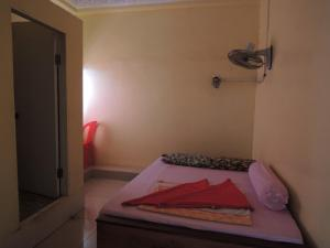 Romdoul Kratie Guesthouse