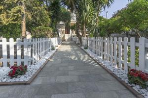 Villa Imperamare - AbcAlberghi.com