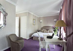 Hôtel de l'Univers (16 of 38)